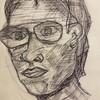 Chri570ph3rG's avatar