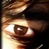 ChriBen's avatar