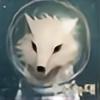 chrier's avatar