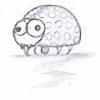 chrigeloz's avatar