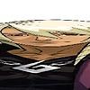 Chriisis's avatar