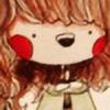 chriissymoon's avatar