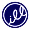 chriistian33's avatar