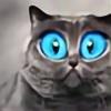 chrimystery's avatar