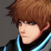 Chrione's avatar