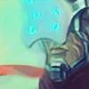 CHRiRNOSTA's avatar