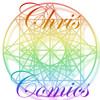 Chris--Comics's avatar