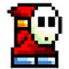 chris-a's avatar