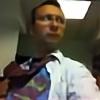 Chris-Alvarez's avatar