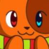 Chris-Alyn's avatar