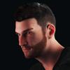 Chris-art70's avatar