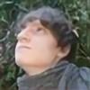 chris-cloverleaf's avatar