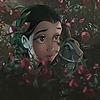 Chris-Darril's avatar