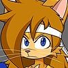 Chris-Draws's avatar