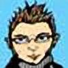 chris-ellis's avatar