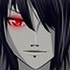 Chris-Erskine's avatar