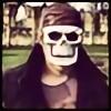 Chris-Forrester's avatar