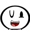 chris-I-M's avatar
