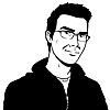 Chris-Isakson27's avatar