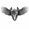 Chris-Kalmar's avatar