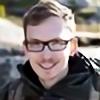 Chris-Karbach's avatar