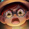 Chris-Lawgan's avatar