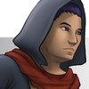 Chris-LC's avatar