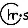 Chris-LightCatcher's avatar
