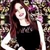 chris-lima's avatar