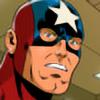 Chris-Malgrain's avatar