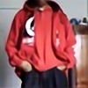 Chris-MJF-Fan23's avatar