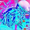 Chris-Musume-The-WW's avatar