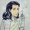 chris-phd's avatar