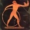Chris-Quinton's avatar