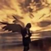 chris-rmn's avatar