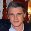 Chris-Roy88's avatar