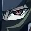 chris-seto1's avatar