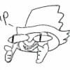 Chris-Star-Fer's avatar