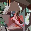 chris-steven1983's avatar