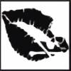 Chris-the-welder's avatar