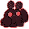 Chris-tianMothman's avatar