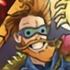 Chris-Tirri's avatar