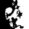 Chris-Yop-Lannes's avatar