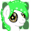 chris05478's avatar