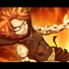 chris123200's avatar