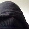 Chris1245XD's avatar