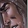 chris2017's avatar