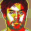Chris2Balls's avatar