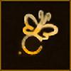 Chris3y's avatar
