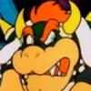 CHRIS7448's avatar